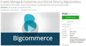 udemy-create-manage-customize-your-online-store-by-bigcommerce
