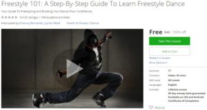udemy-freestyle-101-a-step-by-step-guide-to-learn-freestyle-dance