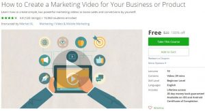 udemy-how-to-create-a-marketing-video-for-your-business-or-product