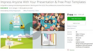 udemy-impress-anyone-with-your-presentation-free-prezi-templates