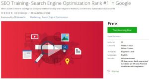 udemy-seo-training-search-engine-optimization-rank-1-in-google