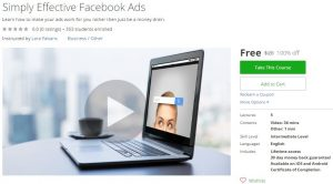 udemy-simply-effective-facebook-ads