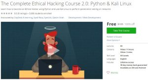 udemy-the-complete-ethical-hacking-course-2-0-python-kali-linux