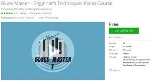 udemy-blues-master-beginners-techniques-piano-course