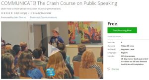 udemy-communicate-the-crash-course-on-public-speaking