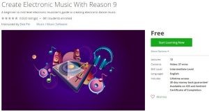 udemy-create-electronic-music-with-reason-9