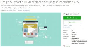 udemy-design-export-a-html-web-or-sales-page-in-photoshop-cs5