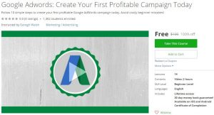 udemy-google-adwords-create-your-first-profitable-campaign-today