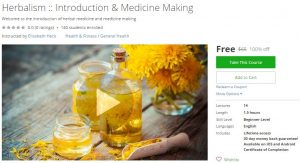 udemy-herbalism-introduction-medicine-making