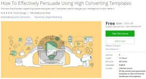 udemy-how-to-effectively-persuade-using-high-converting-templates