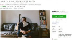 udemy-how-to-play-contemporary-piano