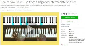 udemy-how-to-play-piano-go-from-a-beginner-intermediate-to-a-pro