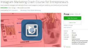 udemy-instagram-marketing-crash-course-for-entrepreneurs