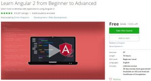 udemy-learn-angular-2-from-beginner-to-advanced