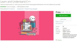 udemy-learn-and-understand-c