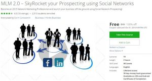 udemy-mlm-2-0-skyrocket-your-prospecting-using-social-networks