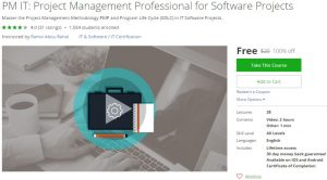 udemy-pm-it-project-management-professional-for-software-projects