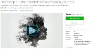 udemy-photoshop-cc-the-essentials-of-photoshop-in-just-2-hrs