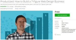 udemy-productized-how-to-build-a-7-figure-web-design-business