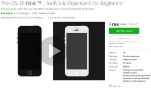 udemy-the-ios-10-bible-swift-3-objective-c-for-beginners