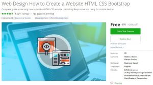 udemy-web-design-how-to-create-a-website-html-css-bootstrap