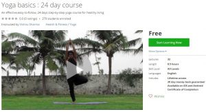 udemy-yoga-basics-24-day-course