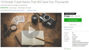 udemy-10-simple-travel-hacks-that-will-save-you-thousands