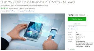 udemy-build-your-own-online-business-in-30-steps-all-levels