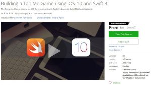 udemy-building-a-tap-me-game-using-ios-10-and-swift-3