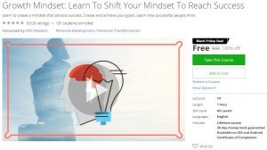 udemy-growth-mindset-learn-to-shift-your-mindset-to-reach-success