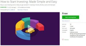 udemy-how-to-start-investing-made-simple-and-easy