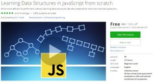 udemy-learning-data-structures-in-javascript-from-scratch