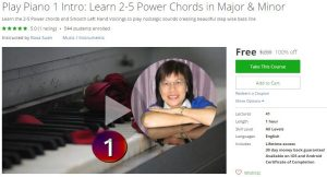udemy-play-piano-1-intro-learn-2-5-power-chords-in-major-minor