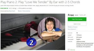 udemy-play-piano-2-play-love-me-tender-by-ear-with-2-5-chords