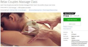 udemy-relax-couples-massage-class