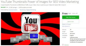 udemy-youtube-thumbnails-power-of-images-for-seo-video-marketing