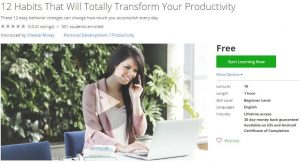 udemy-12-habits-that-will-totally-transform-your-productivity