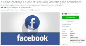 udemy-a-comprehensive-course-of-facebook-marketing-and-promotions