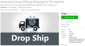 udemy-advanced-course-of-drop-shipping-on-the-internet