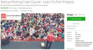 udemy-startup-pitching-crash-course-learn-to-pitch-properly