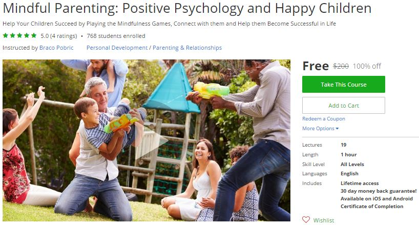 positive psychology and happy birthday Welcome to the authentic happiness website here you can learn about positive psychology through readings, videos, research, surveys, opportunities and more positive psychology is the scientific study of the strengths that enable individuals and communities to thrive.