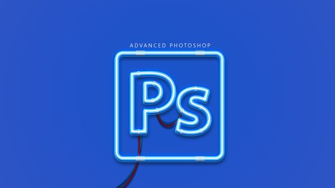 Advanced Photoshop Coupons: Use Promo Code or Coupon Code ...