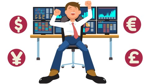 Udemy-Forex Trading-Your Complete Guide to Get Started ...