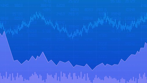 Udemy forex trading for beginners