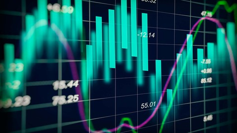 Udemy-Forex Stock Trading-Technical Analysis and Risk ...