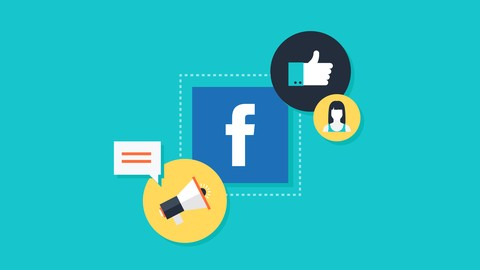 Udemy Coupon-How to Get Your First 1,000 Facebook Fans: For Beginners