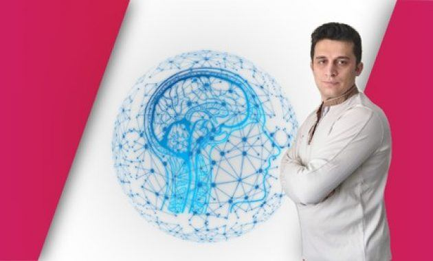 AI Master Class: Learn the Essentials of AI from Scratch Course