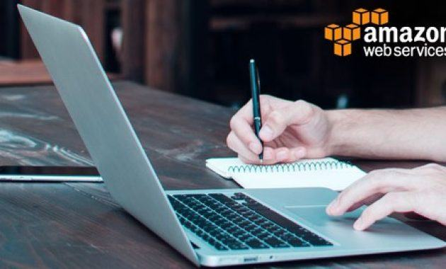 AWS Certified DevOps Engineer Course