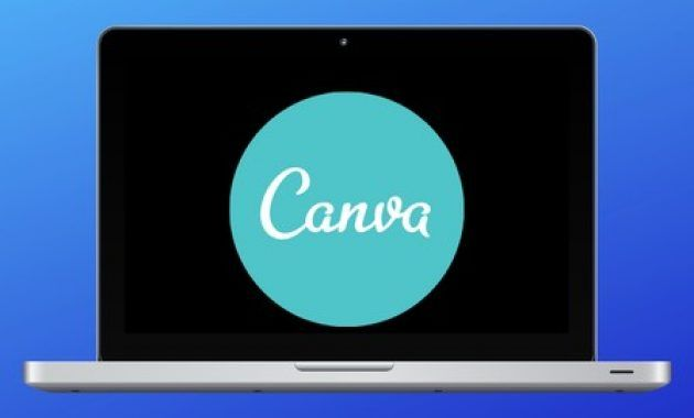 Canva for Entrepreneurs, Freelancers and Online Money Makers