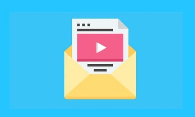 How To Create A Killer Video Sales Letter From Scratch